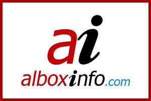 Albox Info