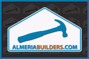 Almeria Builders