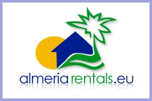 Almeria Rentals