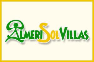 Almeri-Sol-Villas