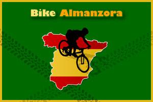 Bike Almanzora