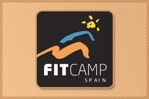 Fit Camp Spain
