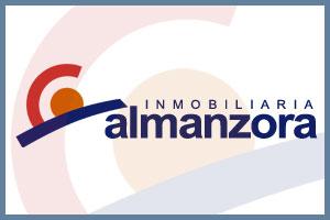 Inmobiliaria Almanzora