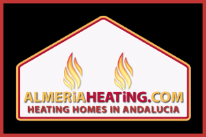 Almeria Heating