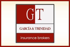 Garcia and Trinidad