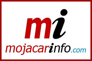 Mojacar Info