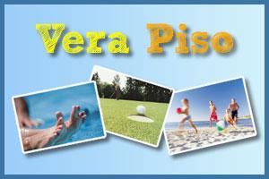 Vera Piso