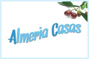 Almeria Casa - Almeria Properties