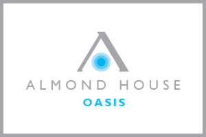 Almond House Oasis