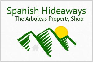 Spanish Hideaways