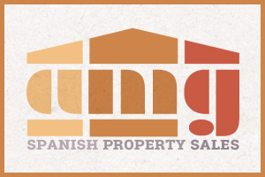 AMG Spanish Property Sales